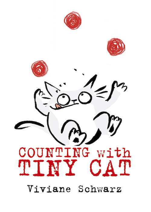 COUNTINGTINY_COVER_small